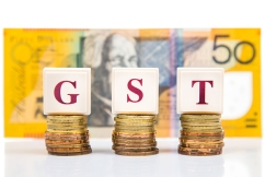 GST reforms explained: What does it mean for you?