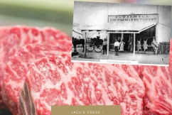 Aussie beef rated second best on the planet at World Steak Challenge in London