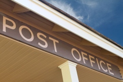 Post offices expected to pick up slack after Bankwest drops 29 branches
