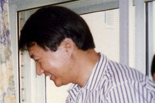 Article image for Former Rio Tinto executive Stern Hu 'a free man' after release from Chinese prison