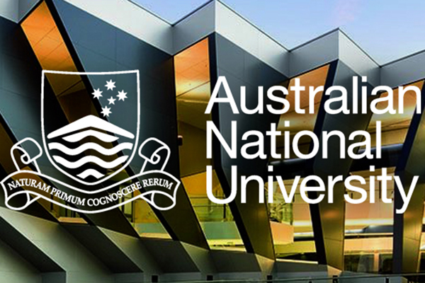 Article image for ANU accused of 'political indoctrination by stealth'