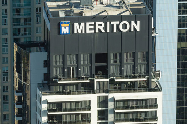 Article image for Meriton fined $3 million for trying to prevent negative reviews