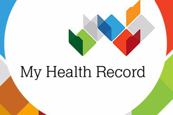 Article image for AMA boss wants My Health privacy concerns addressed immediately