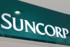 Defies 'common sense', Suncorp ordered to compensate child pornographer