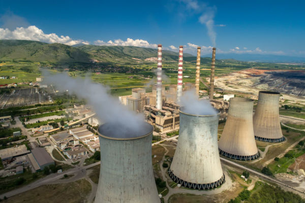 Article image for 'If you're cheaper, why do you need subsidies?': Craig Kelly goes to town on renewable energy ideology