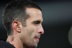 'It is a tragedy': Top NRL referee bows out as online abuse becomes too much