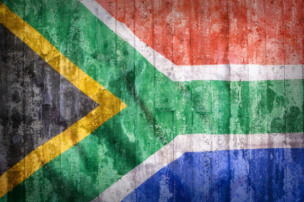 Article image for Plight worsens for white South African farmers