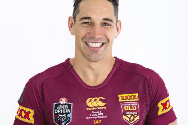 Article image for Storm's Slater calls time, will hang up boots at end of season