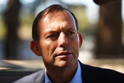 'This is seriously bad policy': Tony Abbott savages his own government