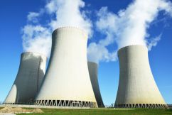 'Safest form of power generation': Calls for nuclear to be put back on the table