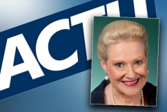 'The height of hypocrisy': Bronwyn Bishop slams unions
