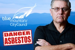 'Wake up to yourself!': Ray Hadley unleashes after being threatened with legal action