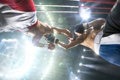 'The time has come to ban boxing': New boxing laws bashed