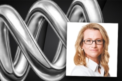 The real problem with the ABC: 'Theydid not produce accurate and impartial journalism'