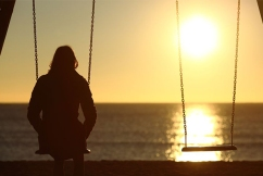 Loneliness is more harmful than smoking, so why aren't we talking about it?