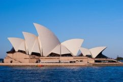 The fascinating history of how the Sydney Opera House was almost scrapped