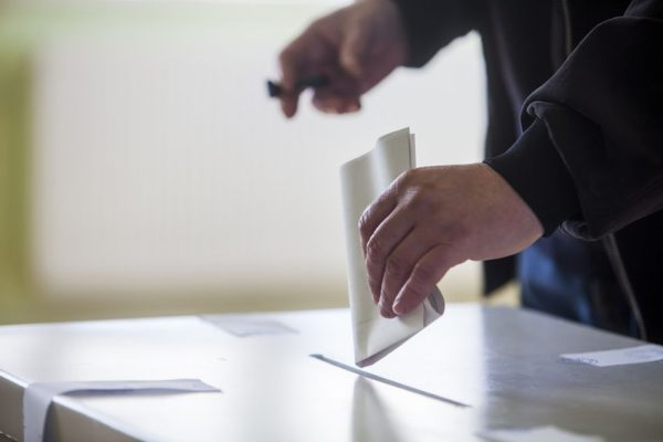 Article image for State election | Your guide on how to vote