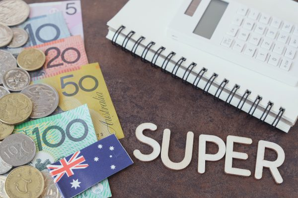 Article image for Super members could lose insurance on inactive funds