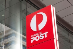 CBA agrees to $110-million deal with Australia Post