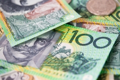 ACCC boss says look-alike businesses harming economy