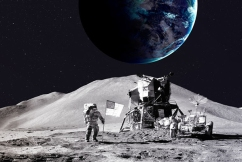 50 years since we landed on the moon: Why has it been so hard to return?