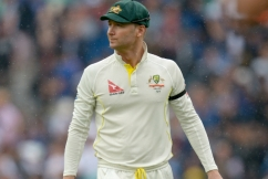 EXCLUSIVE | Michael Clarke says Cricket Australia 'structure changed under my captaincy'