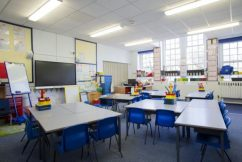 The 'no-brainer' ban coming to NSW primary schools