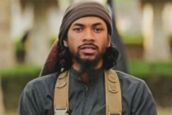 Government 'followed the law' when stripping citizenship of accused IS recruiter Neil Prakash