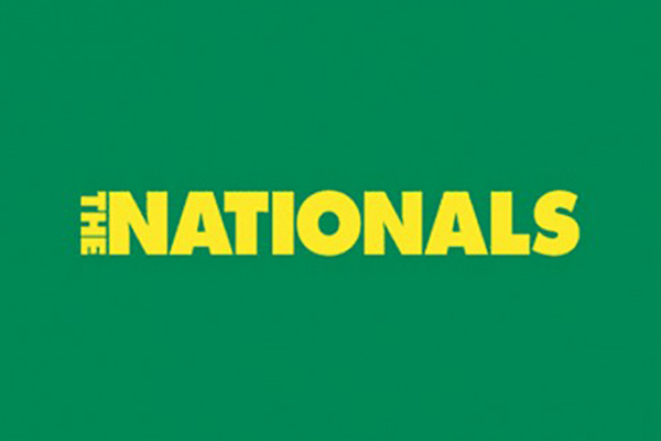 Article image for Anyone But Nats: The group aiming to take on the Nationals