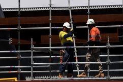 Calls to clamp down on construction loophole leaving thousands unpaid