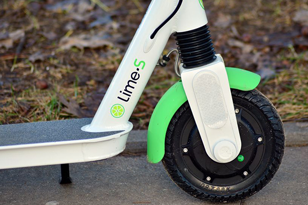 Article image for State government launches e-scooter group amid trial delays