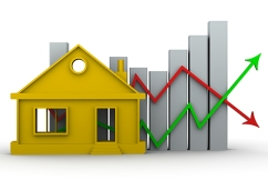 Start a property portfolio with no mortgage: Is it possible?