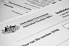 ATO cleared of garnishee notice allegations
