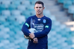 'Just turn the thing off': Rugby League legend calls for smartphone regulations