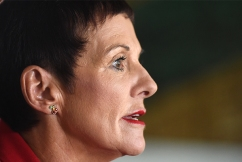 Ombudsman says there are more ABN's than businesses