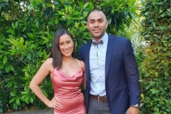 'Irresponsible': Wife of NRL player charges $200 for anti-vax workshop