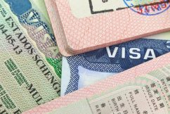 Government looking to fast-track 5000 visas