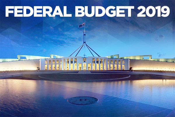 Article image for Federal Budget 2019: The promises, opinions + what will really impact you
