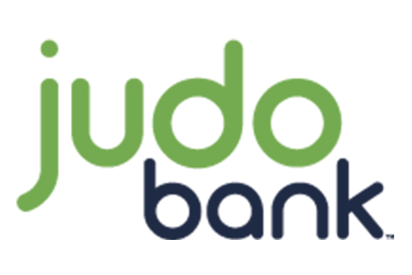 Article image for Judo Bank granted banking license
