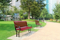 NSW plan to put open spaces within walking distance