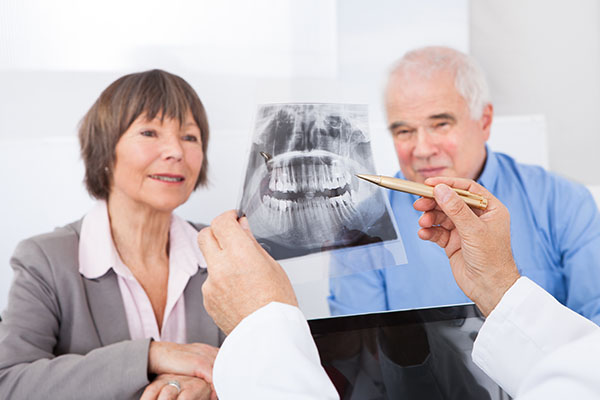 Article image for 'It won't be enough': Labor's dental plan fails to address the real issue