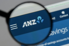 ANZ CEO: Slowing housing growth 'not necessarily a bad thing'