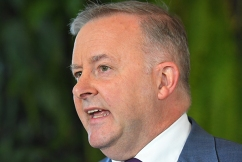 'We start again': Anthony Albanese's plan to reform Labor's policies