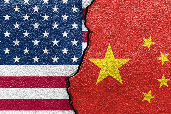 Article image for US-China trade war deepens
