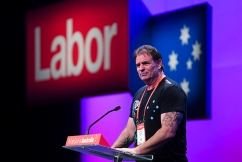 Anthony Albanese to expel CFMEU boss John Setka from Labor Party