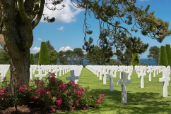 The important role Australia played on D-Day, 75 years on