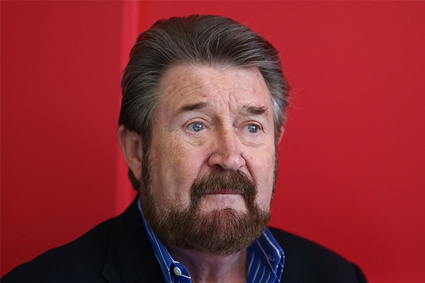 Article image for Derryn Hinch: 'Greedy' MPs pocketing allowances