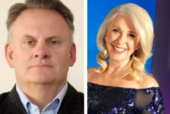 Mark Latham demands apology from Tracey Spicer over #MeToo