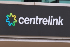 Cashless welfare card successfully trialled in WA