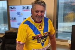 How you can give 'the gift of life' this Jersey Day